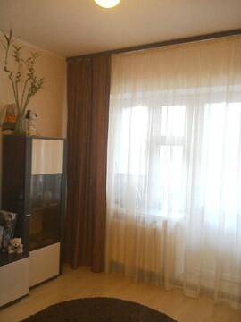 Продается 2-комнатная квартира на ул. Генерала Попова - Фото 2