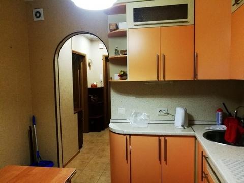 1-комн квартира в г. Мытищи - Фото 1