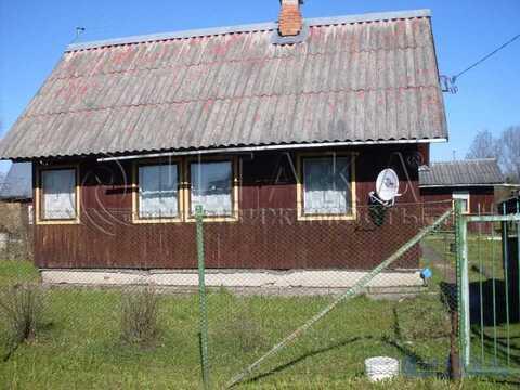 Продажа дома, Трубников Бор, Тосненский район - Фото 2