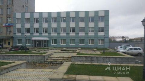Аренда торгового помещения, Ульяновск, Проезд 9-й Инженерный - Фото 1