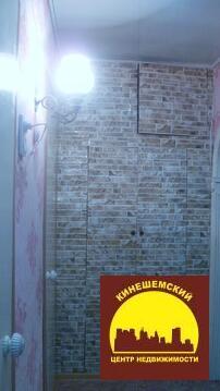 2-х комнатная кв-ра уп, Заволжск - Фото 3