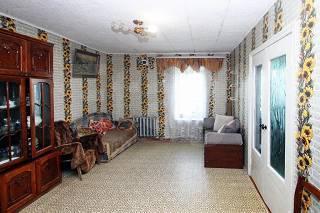 Дом 104 кв.м. с. Карабаш - Фото 2