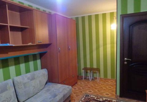 В аренду комната 18 м2, Сочи - Фото 2