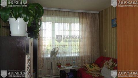 Продажа квартиры, Кемерово, Ул. Тайгинская - Фото 2