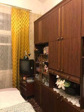 Продам две комнаты 25кв.м в городе Наро-Фоминск, улица Ленина. - Фото 4