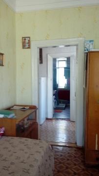 Дома, дачи, коттеджи, ул. Достоевского, д.5 - Фото 3