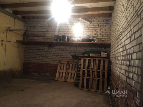 Аренда склада, Уфа, Ул. Рихарда Зорге - Фото 2