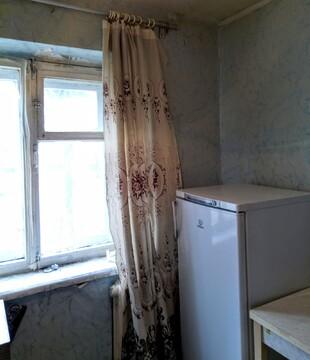 2-х комнатная квартира в Климовске - Фото 5