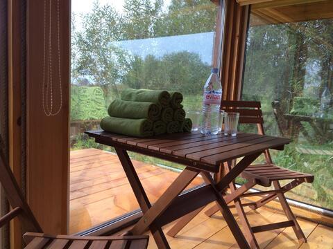 Продается новая база отдыха, туристический комплекс резиденция в Перми - Фото 5