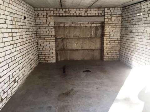Продажа гаража, Воронеж, Ул. Ломоносова - Фото 4