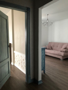 Квартира, ул. Юмашева, д.9 - Фото 5