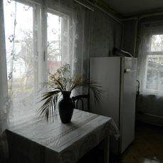 Продажа дома, Углич, Угличский район, Ул. Козлова - Фото 2