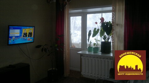 2 комн.квартира на ул.Мира 14 - Фото 2