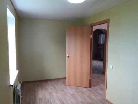 Продаю дом по ул.Луначарского 4 - Фото 3