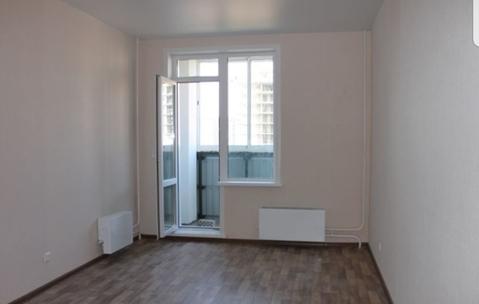 2-к квартира ул. Балтийская, 95 - Фото 2