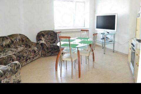 Продам 2-комнатную квартиру по адресу Льва Толстого 38б - Фото 5