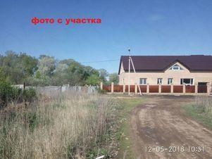Продажа участка, Нежинка, Оренбургский район, Ул. Куйбышева - Фото 2