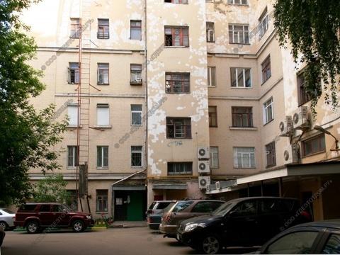 Продажа квартиры, м. Тульская, Ул. Мытная - Фото 2