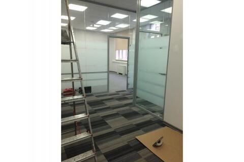 Сдаем Офисное помещение 85м2 Арбат - Фото 1
