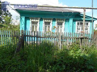 Продажа дома, Кудрешки, Богородский район, Ул. Колхозная - Фото 2