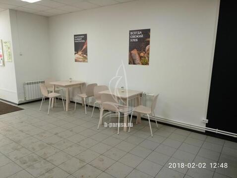 Сдам помещения в магазине хлеба - Фото 5