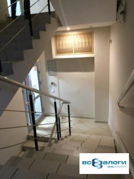 Продажа офиса, Пермь, Ул. Стахановская - Фото 5