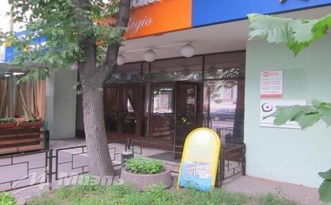 Продам офисную недвижимость (класс С), город Москва - Фото 3
