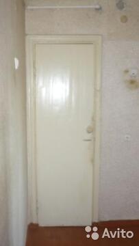 2 200 000 Руб., Продам, Купить квартиру в Губкине по недорогой цене, ID объекта - 314327483 - Фото 1
