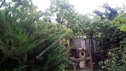 Продам дом в район Свободы - Фото 4