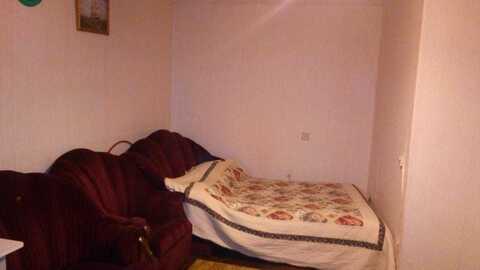 Продается 1-комнатная квартира в центре Павловска - Фото 3