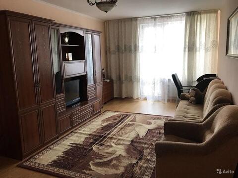 Аренда квартиры, Новосибирск, м. Площадь Ленина, Шамшиных 12 - Фото 4