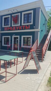 Продажа готового бизнеса, Тахтамукайский район, Улица Ленина - Фото 1
