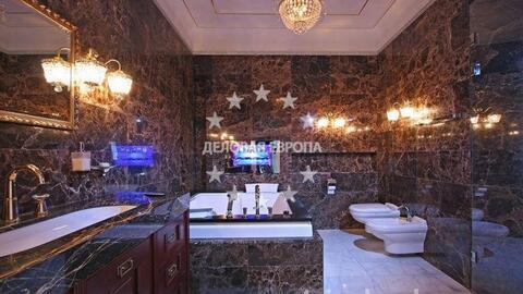 Элитное жилье, город Прага - Фото 3