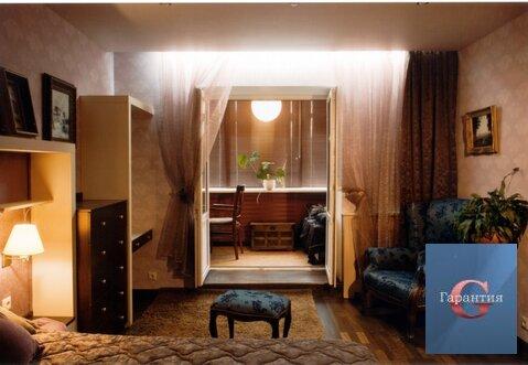 Очень хорошая 3-х комнатная квартира с дизайнерским ремонтом - Фото 5