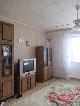 Квартира, ул. Братьев Кашириных, д.132 к.а - Фото 3