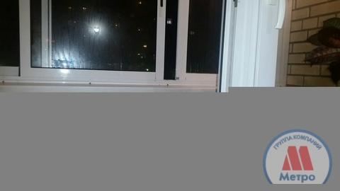 Квартиры, ул. Клубная, д.54 - Фото 5
