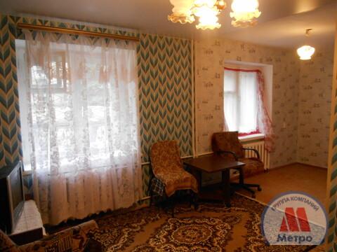 Квартира, ш. Тутаевское, д.87 - Фото 1