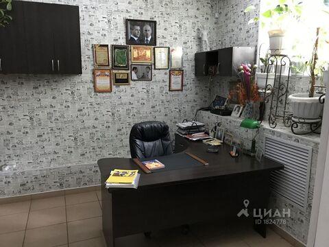 Продажа торгового помещения, Саранск, Ул. Мордовская - Фото 1
