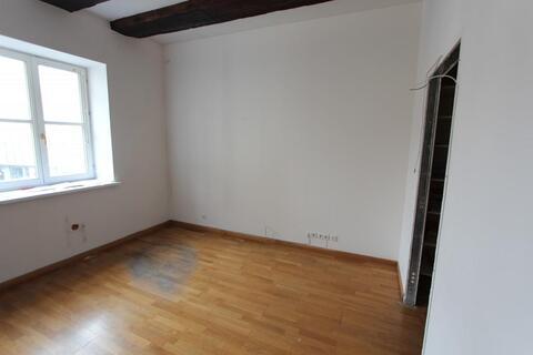 Продажа квартиры, Audju iela - Фото 4
