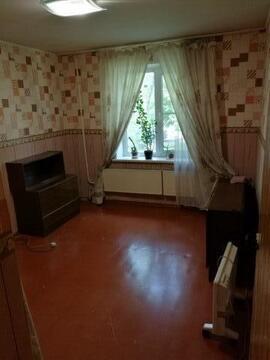 А53312: 1 квартира, Климовск, Школьная ул, д. 50к10 - Фото 3