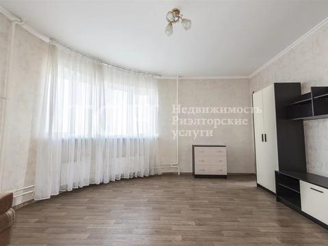2-комн. квартира, Мытищи, ш Ярославское, 107 - Фото 1