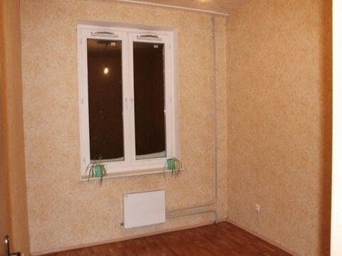 Продажа квартиры, м. Выхино, Защитников Москвы проспект - Фото 4