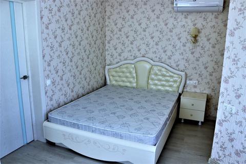 Шикарная квартира на Пирогова - Фото 3