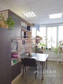 Офис в Красноярский край, Красноярск ул. Красной Гвардии, 21 (17.0 м) - Фото 1