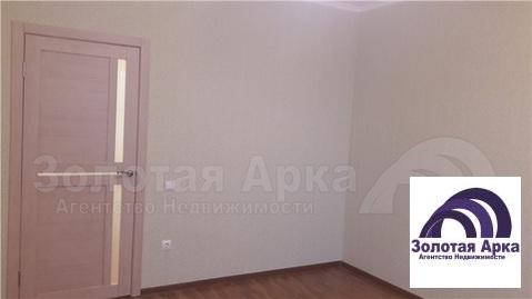 Продажа квартиры, Краснодар, Кадетская улица - Фото 4