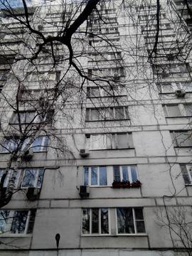 Трехкомнатная квартира на Таганке - Фото 2