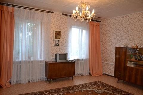 Дом на улице Нечаевская - Фото 5