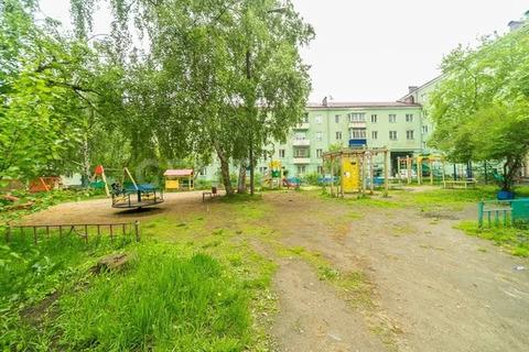 Объявление №65191198: Продаю 3 комн. квартиру. Иркутск, ул. Ленина, 25,