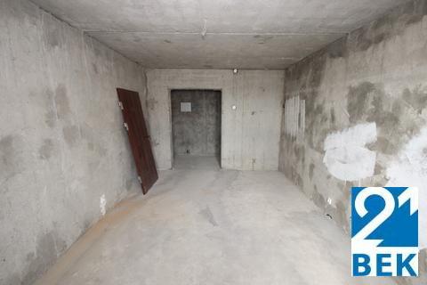 Продам квартиру в Конаково - Фото 5