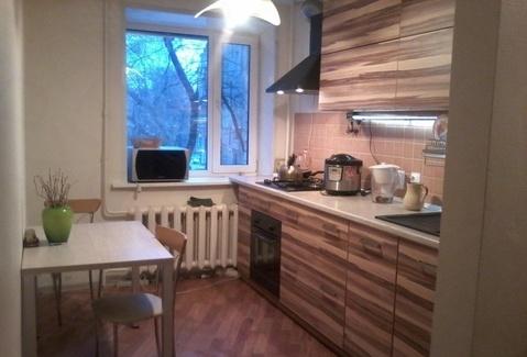 Сдается 3-х комнатная квартира на ул.Обуховский пер./Волжский район - Фото 1